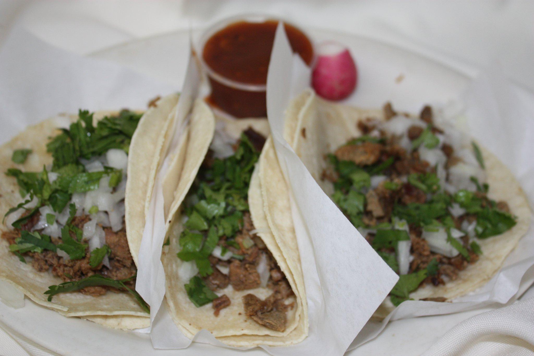 El Rio Verde Restaurant Picture 3