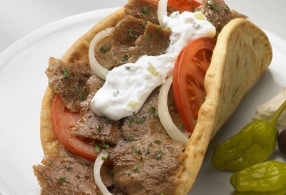 Istanbul Mediterranean Restaurant Picture 3