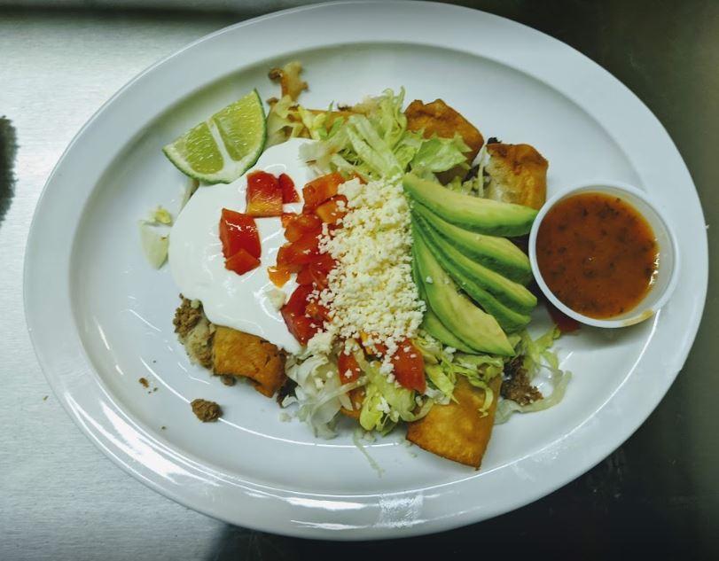 La Catrina Mexican Restaurant Picture 3