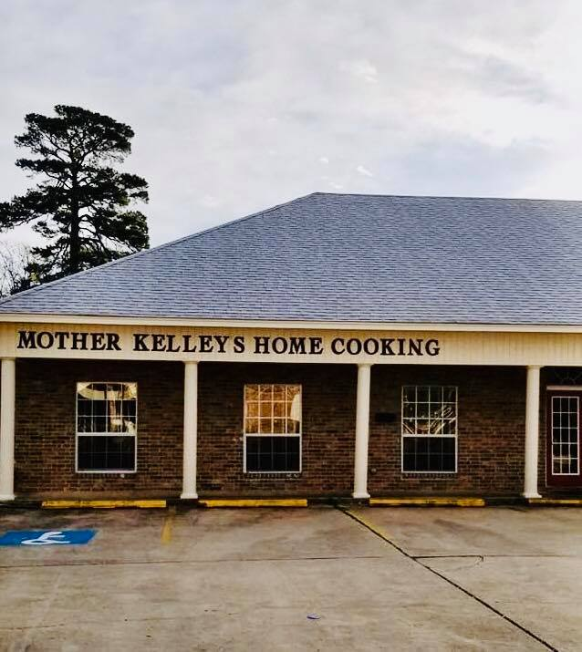 Mother Kelleys Home Cooking Picture 1